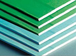 Brief introduction of plasterboard